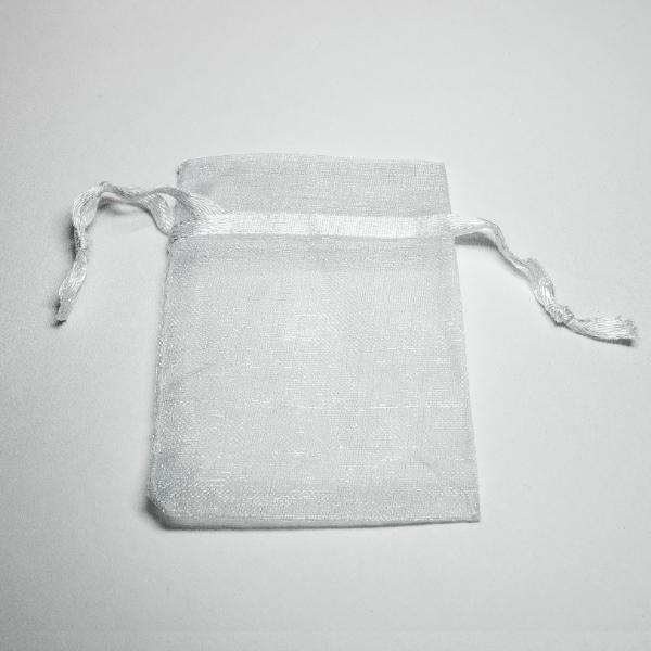 Мешочки для предотвращения переопыления