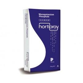 Prayon Монокалийфосфат 0.52.34