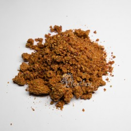 Молотый перец Jalapeno красный