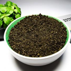 Иван Чай (Копорский чай)